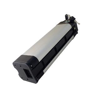 Power pack 400 ebike battery