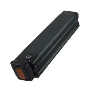 ebike battery